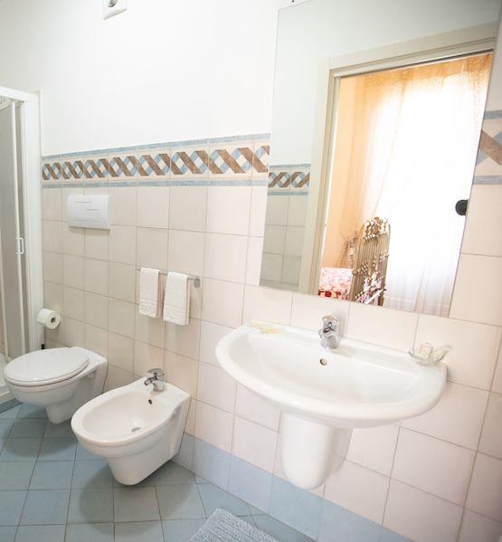 pinkroom-bagno-3.jpg