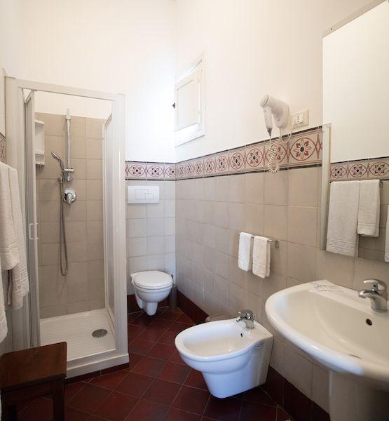 suite-bagno-2.jpg